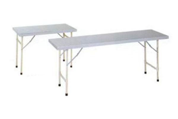作業台(開票台) ・ テーブル